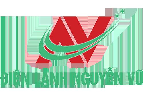 Vật Tư Điện Lạnh Nguyễn Vũ